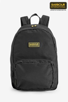 Barbour® International Ripstop Backpack