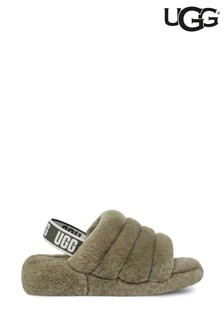UGG® Fluff Yeah Slippers
