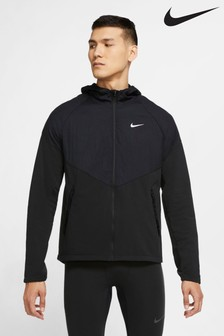Nike Essential Therma Jacket