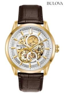 Bulova Sutton Automatic Watch