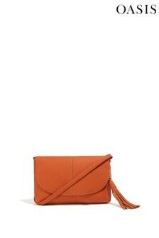 941e8f93253c Buy Women's accessories Accessories Orange Orange Bags Bags from the ...