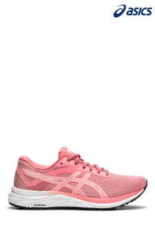 Asics Gel Excite 6 Trainers