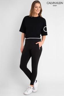 Calvin Klein Golf Lifestyle Sweat Pants