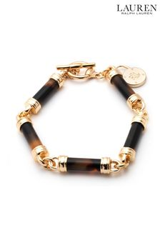 Lauren by Ralph Lauren Barrel Bracelet