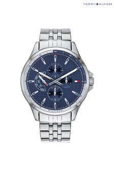 Tommy Hilfiger Shawn Watch