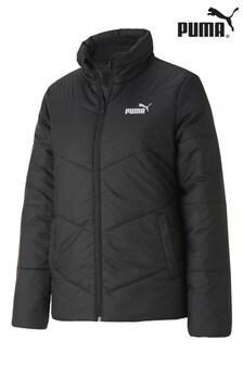 Puma® Essential Padded Jacket