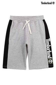 Timberland® Grey Shorts