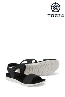 Tog 24 Storwood Womens Sandals