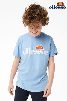 Ellesse™ Junior Malia T-Shirt