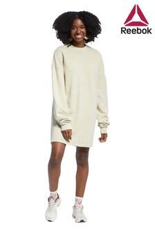 Reebok Natural Dye Sweat Dress