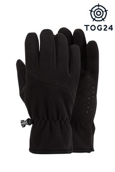 Tog 24 Gust Powerstretch Gloves