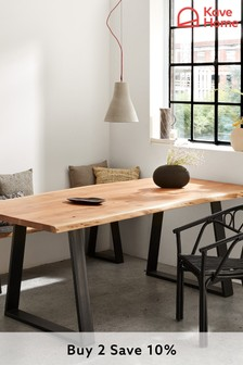 Kave Sono Acacia Table