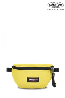 Eastpak® Springer Bumbag