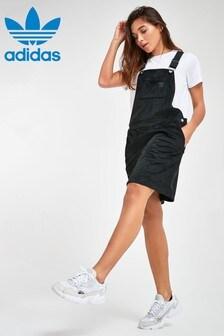 adidas Originals Comfy Cord Dress