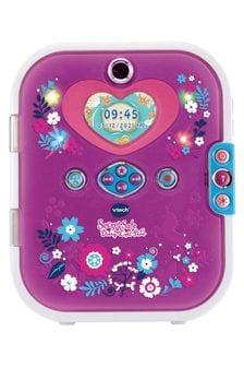 VTech Secret Safe Diary Light Show 541903