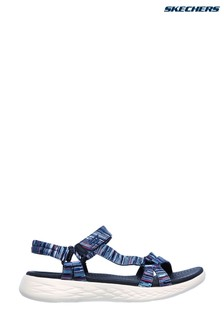 Skechers® On-The-Go 600 Electric Sandals