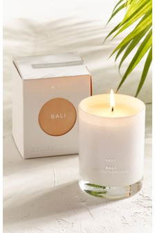 Bali Collection Luxe Candle