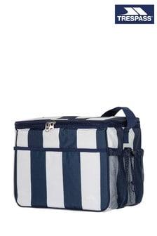 Trespass Nukool Large Cool Bag