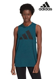 adidas Winner 2.0 Vest