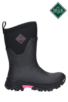 Muck Boots Arctic Ice Mid Boots