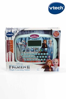 VTech Disney™ Frozen 2 Magic Learning Tablet
