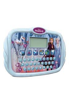 VTech Disney™ Frozen 2 Magic Learning Tablet 517803