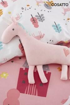 Cosatto Unicornland Cushion