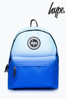 Hype. Multi Fade Backpack