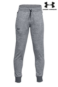 Under Armour Boys Fleece Joggers