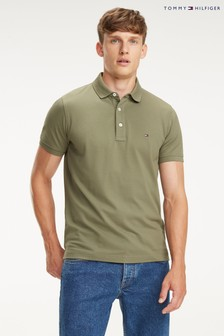 1fd3beb8a Buy Men's tops Tops Tommyhilfiger Tommyhilfiger from the Next UK ...