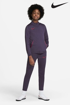 Nike Dri-FIT Academy Tracksuit