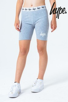 Hype. Cycling Shorts