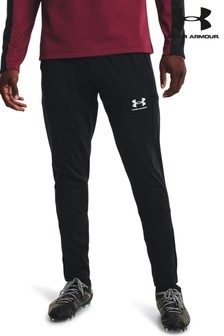 Under Armour Challenger Training Joggers