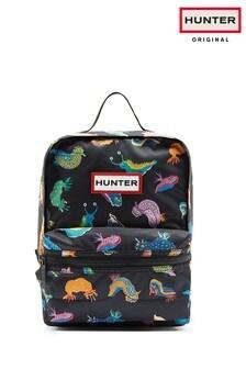 Hunter Original Kids Seaslug Backpack