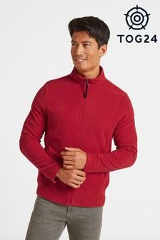 Tog 24 Shire Mens Fleece Jacket