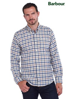 Barbour® Coll Thermo Shirt