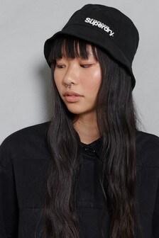 Superdry Bucket Hat