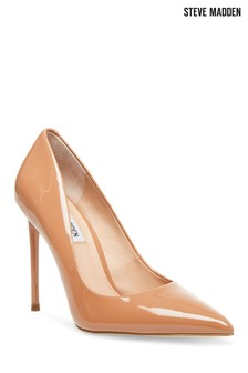 Steve Madden Vala High Heel Shoes