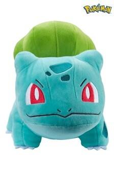 Pokémon™ 8 Inch Plush Bulbasaur