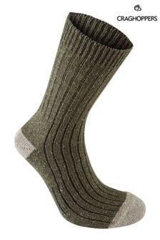Craghoppers Glencoe Walk Socks