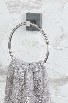 Milana Towel Ring
