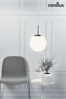 Café 30 Light by Nordlux