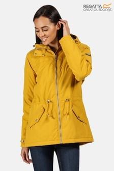 Regatta Brigid Waterproof Jacket