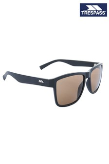 Trespass Black Mass Control Sunglasses