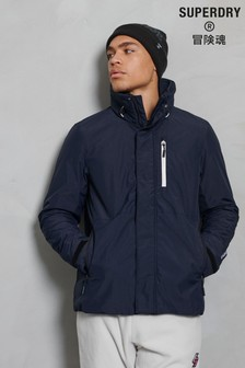 Superdry Hurricane Jacket