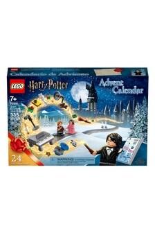 LEGO® Harry Potter Advent Calendar