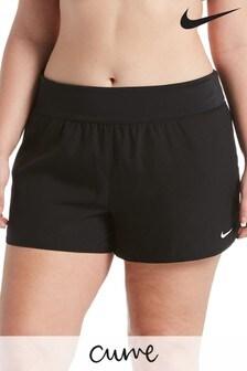 Nike Curve Board Shorts