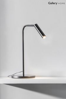 Stacey Table Lamp by Gallery Direct