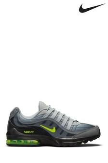 Nike Dark Grey Air Max VGR Trainers