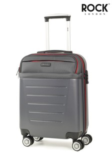 Rock Luggage Hybrid Cabin Case